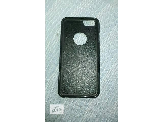 Чехлы для IPhone с наноприсосками- объявление о продаже  в Одессе