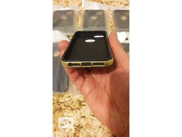 Чехлы на  lphone 5,5s- объявление о продаже  в Броварах