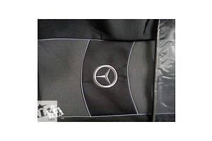 Новые Автомагнитолы Mercedes Sprinter