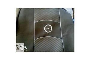 Новые Автомагнитолы Opel Vivaro груз.
