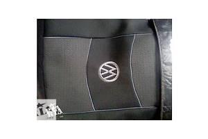Новые Автомагнитолы Volkswagen LT