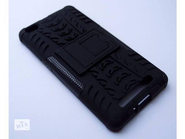 продам Чехол-бампер для Xiaomi Redmi 3 бу в Виннице