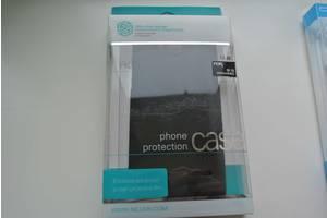 Новые Пластики Capdase