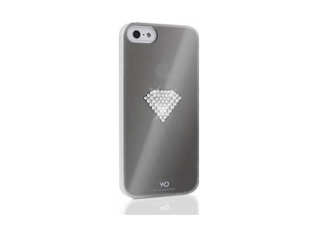 Чехол Diamonds Nafrotiti for iPhone 5/5S- объявление о продаже  в Киеве