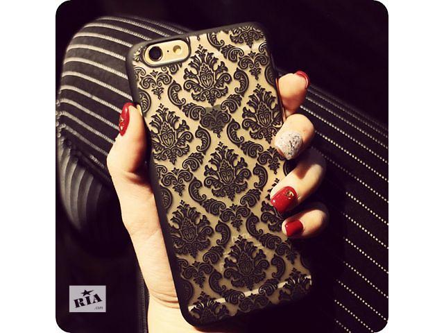 продам Чехол для iPhone 5/5S бу в Киеве