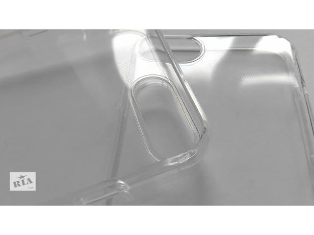продам Чехол для iphone 7 (plus) Опт бу в Днепре (Днепропетровск)