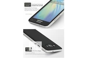 Новые Полиэстер Samsung