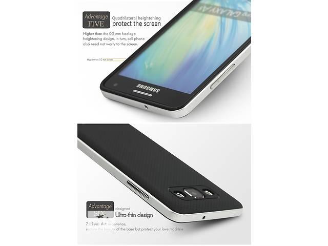 купить бу Чехол для Samsung Galaxy A5 (2015) в Киеве