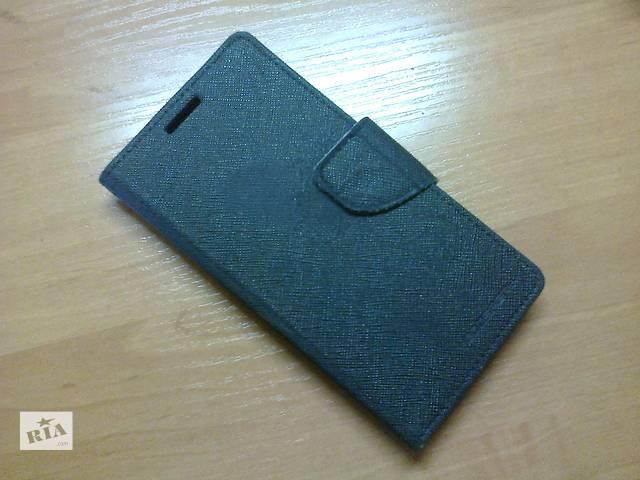 бу Чехол для Samsung Galaxy S5 в Хусте
