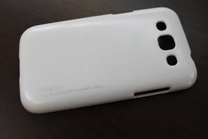Чехлы для мобильных телефонов