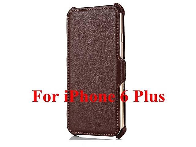 продам Чехол для смартфона iPhone 6 Plus бу в Черновцах