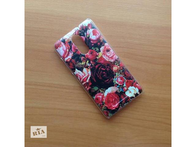 продам Чехол для Xiaomi Redmi Note 3 Note 3 Pro бу в Киеве