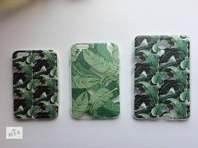 бу чехол  пленка iPhone 4 4s 5 5s 6 6s 6+ 6s+ в Кривом Роге (Днепропетровской обл.)