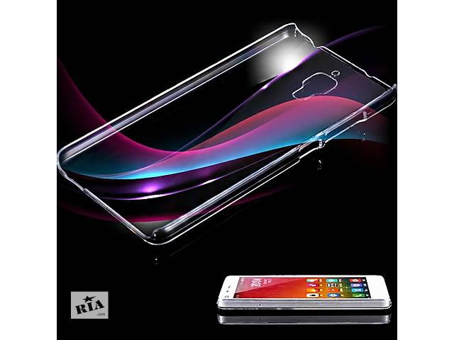 Чехол Xiaomi Redmi Note 2, Redmi 3, 3s, Redmi Note 3 Pro, Mi4- объявление о продаже  в Львове