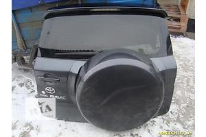 купить бу Колеса и шины Вся Украина