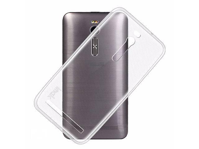 Фирменный чехол IMAK Stealth Case для Asus Zenfone 2 + пленка- объявление о продаже  в Виннице