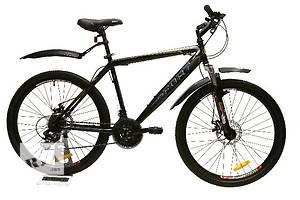 Объявления Велосипеды, вело