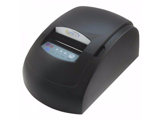 Чековый принтер UNS TP51.02- объявление о продаже  в Днепре (Днепропетровске)
