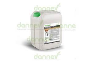 Технические моющие и дезинфицирующие средства