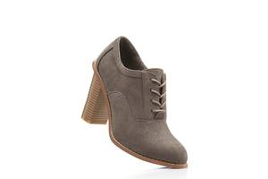 Новые Женские ботинки и полуботинки Bronx