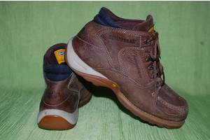 б/у Мужская домашняя обувь Cat