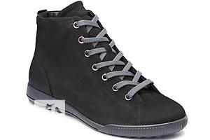 б/у Женская обувь Ecco