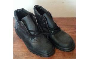 Мужские ботинки и полуботинки