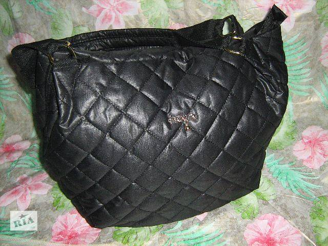 Женские кожаные куртки в Москве, купить с доставкой, цены