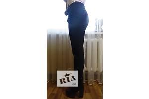 б/у Женские брюки