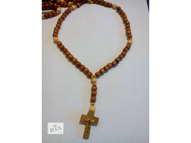 продам Четки с крестиком  бу в Бердянске