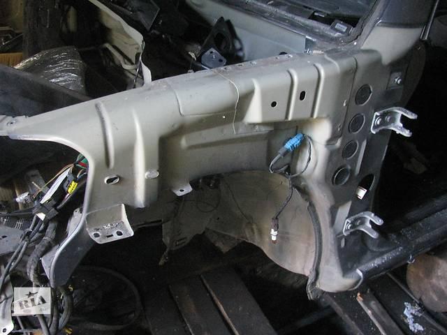 продам  Четверть автомобиля для легкового авто Citroen C3 бу в Днепре (Днепропетровске)