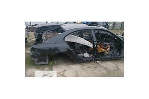 б/у Четверть автомобиля BMW 7 Series