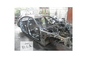 б/у Четверти автомобиля BMW 7 Series (все)