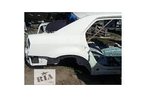 б/у Четверть автомобиля Chrysler 300 С