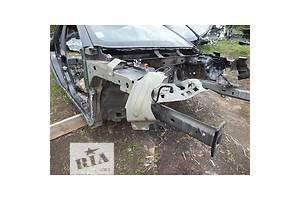 б/у Четверть автомобиля Lancia Delta