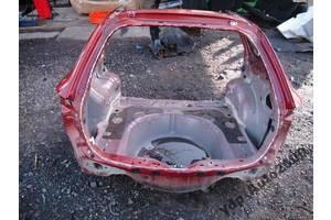 б/у Четверти автомобиля Mazda 6