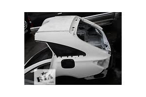 б/у Четверть автомобиля Mercedes CLA-Class