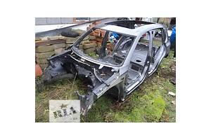 б/у Четверть автомобиля Volkswagen Tiguan