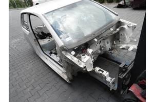 б/у Четверть автомобиля Volkswagen Up