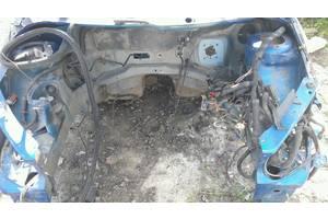 б/у Четверти автомобиля Peugeot 206