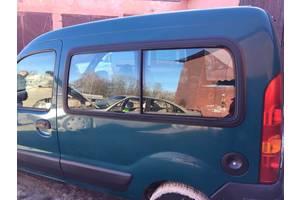 б/у Чверть автомобіля Renault Kangoo