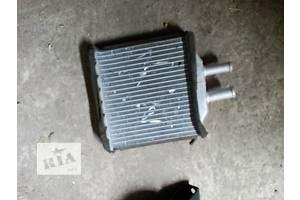 б/у Радиатор печки Chevrolet Lacetti