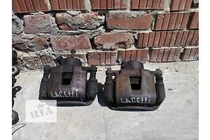 б/у Суппорты Chevrolet Lacetti