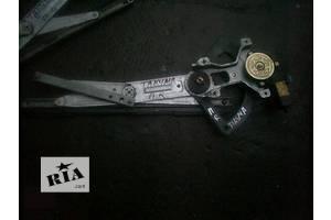 б/у Стеклоподъемник Chevrolet Tacuma