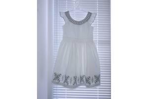 б/в Детские летние платья Young Dimension
