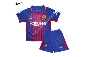 Новые Для мальчиков Nike