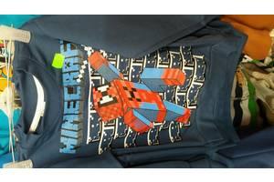 Новые Детские свитера TU