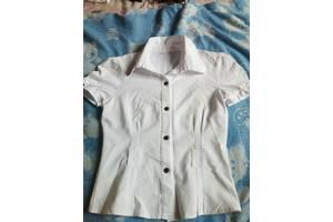 б/у Детские блузы