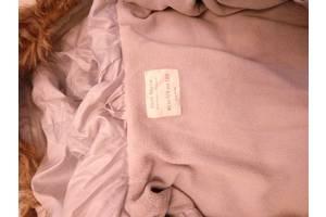 б/у Детские зимние куртки Zara