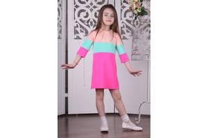 Новые Детские платья Barbarris
